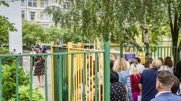 Нет смысла замалчивать эту тему: Чиновник предсказал неминуемое закрытие российских школ