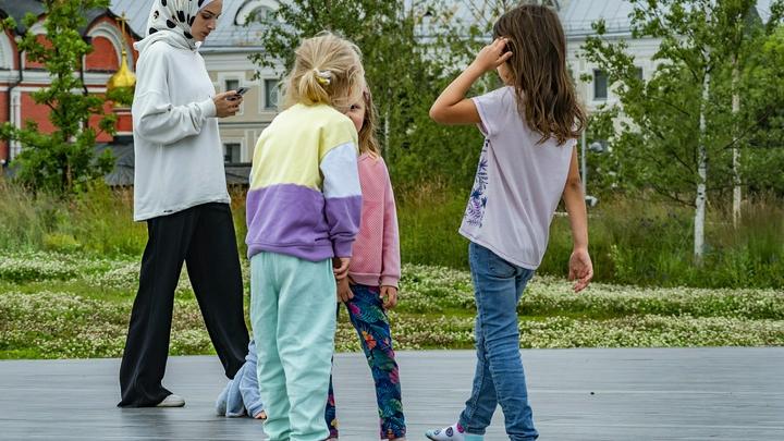 Почти 250 детей получили травмы в ДТП в Нижегородской области в первые шесть месяцев 2021 года
