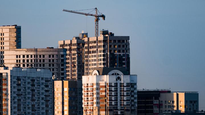 Ошкурить застройщиков: Экономист предложил Путину 7 способов сдержать рост цен на жильё