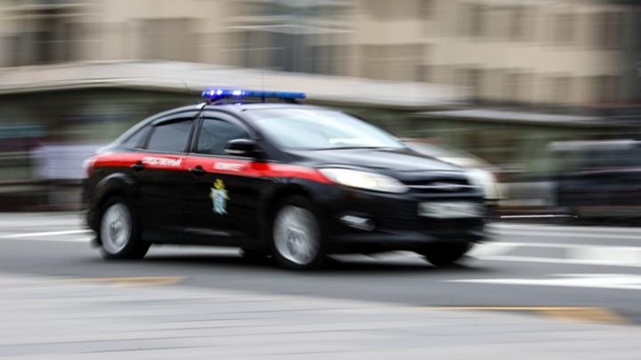 Начальник строительной фирмы Кузбасса убил работника и закопал труп на Алтае
