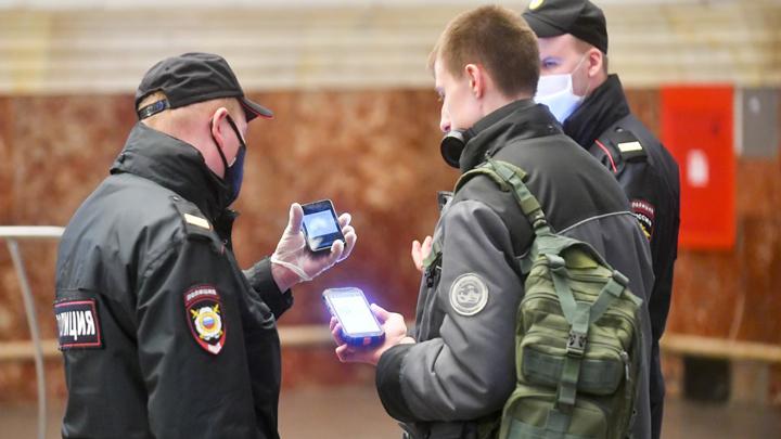 """Всех """"на карандаш"""": Чиновники и силовики теряют власть в России"""