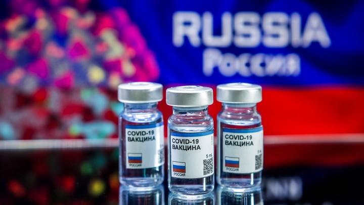 Опубликован график поставки бесплатных вакцин от COVID-19 в Челябинскую область
