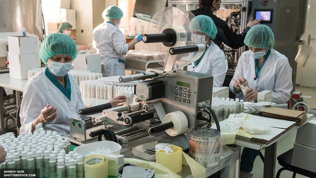 Ученые из Новосибирска разработали сверхцепкий наноматериал