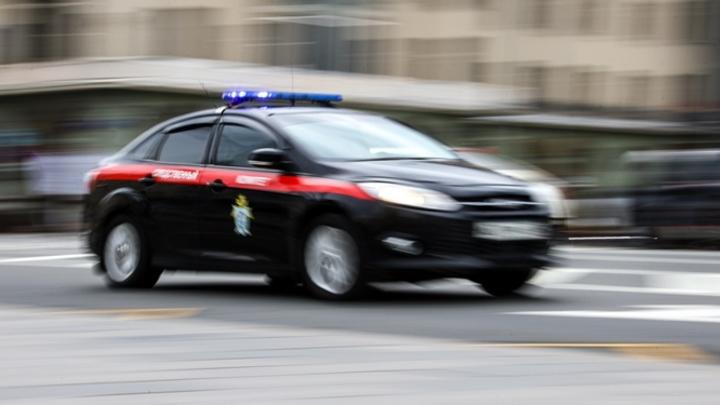 Следком Кузбасса проводит проверку по факт избиения подростка на остановке