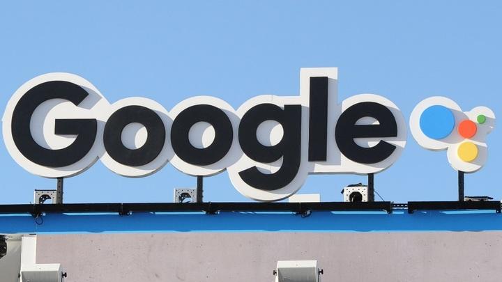 Как Европа прессует Google и выиграет ли от этого «Яндекс»