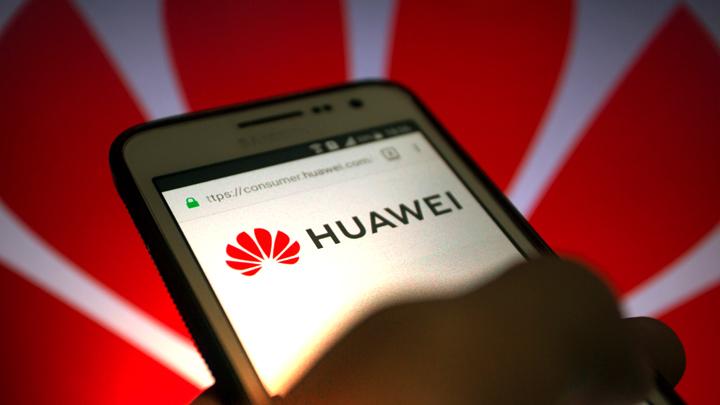 Очередной гигант в сфере IT не хочет сотрудничать с Huawei