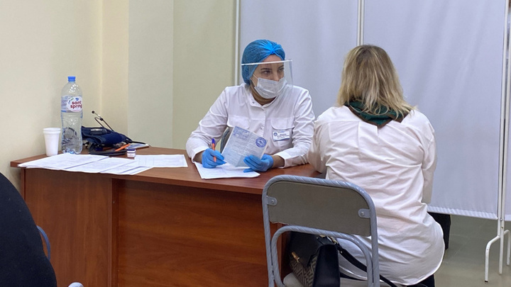 За сутки ещё 199 жителей Ростовской области заболели коронавирусом, 15 скончались: Данные на 21 мая