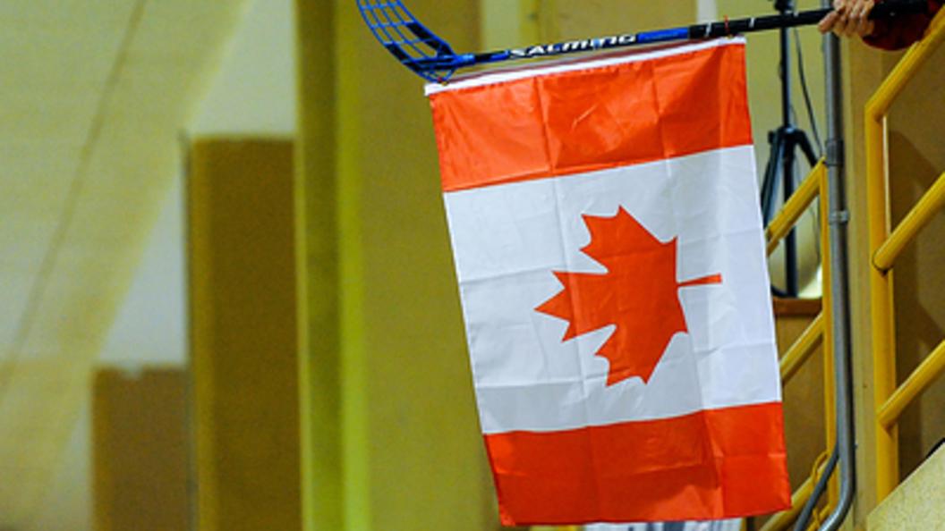 Автобус с хоккейной молодежкой Канады протаранил грузовик: Половина команды погибла