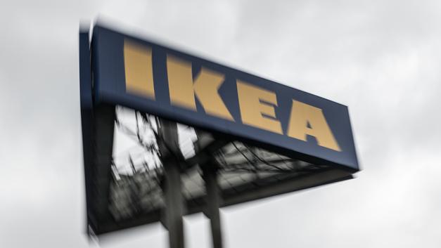 Ученые научили роботов собирать мебель IKEA без ссор и драк