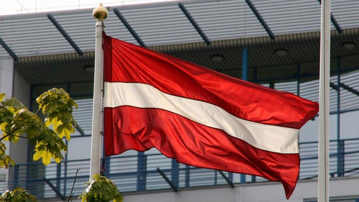 Латвия: Русофобские комплексы страны-марионетки