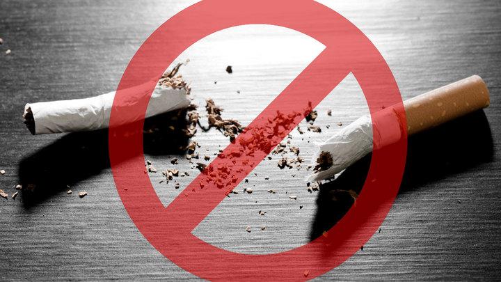 Как беззаботные курильщики подрывают авторитет государственной власти в России