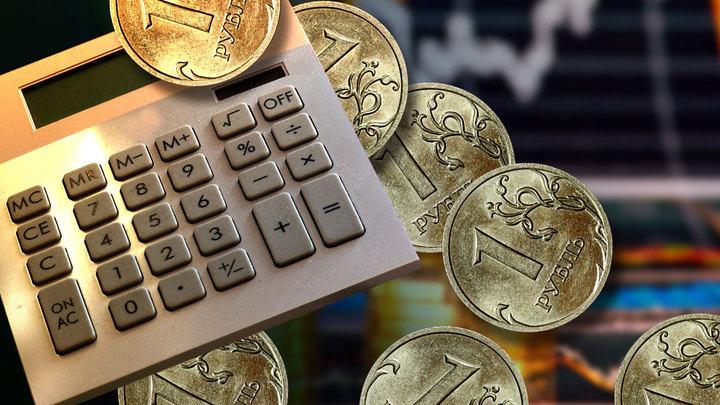 Правительство отложит налоговую реформу из-за выборов