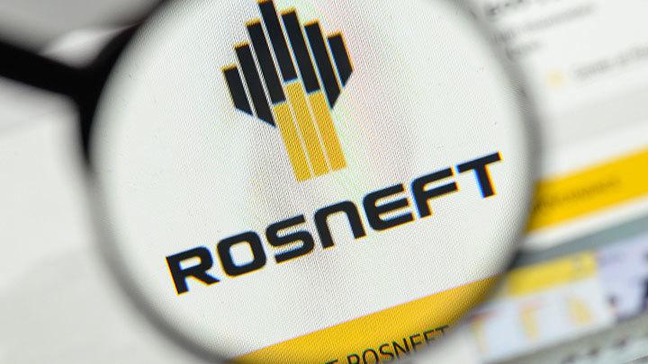 Мы больше не зависим от Запада: «Роснефть» первой в России начала производить полностью отечественный бензин