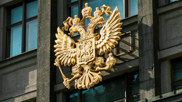 Их как будто прорвало: Что говорят русскому народу его «слуги»