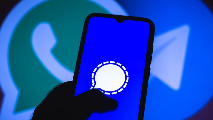 Telegram потребовали удалить из магазина приложений: Идея посетила экс-посла США