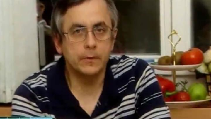 Главный нефролог Петербурга сознался в «случайном» убийстве жены в 2010 году