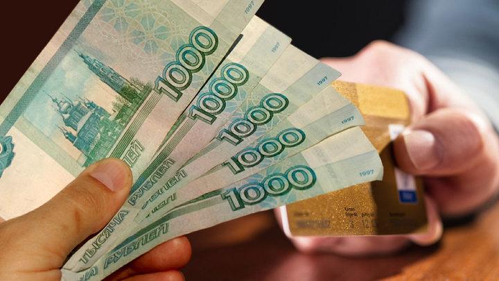 Почему рестораны и кафе в России уходят в теневой сектор экономики?