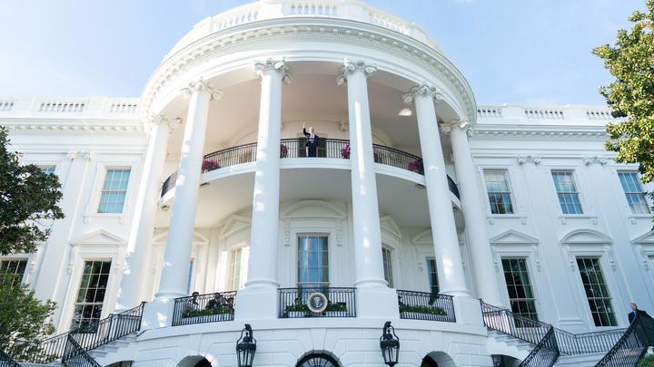 Пусть сами попросят: В Белом доме сделали заявление по возвращению России в G8