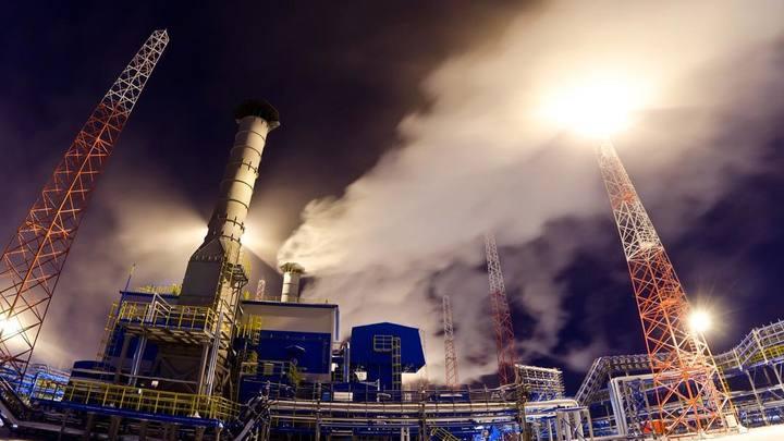 Технический сбой без политической окраски: В Минэнерго объяснили поставку некачественной нефти в Белоруссию