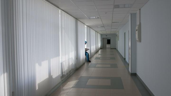Врачи доводят до слёз: Омичи потребовали от губернатора навести порядок в здравоохранении