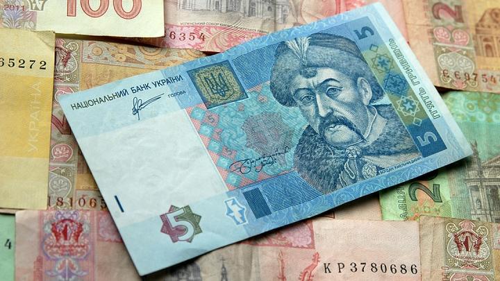 СНГ заставит Украину вернуть долги: Киев четыре года не платит взносы в казну организации