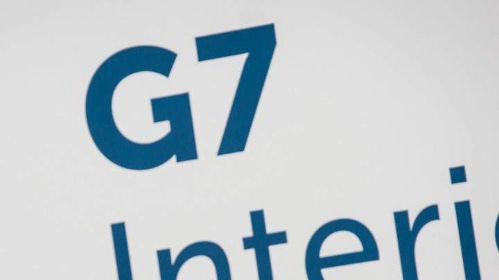 Покритикуем, но не получим ответку: G7 хочет напугать Россию так, чтобы самим не испугаться