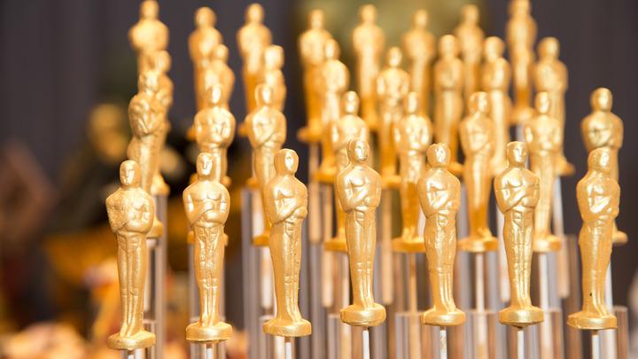 Джокеру - 11, Паразитам - 5, а у Рокетмена всего одна: В Сети обсуждают номинации на Оскар