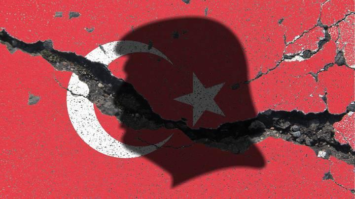 Пастор как повод для санкций: США приготовили для Турции новые ограничения