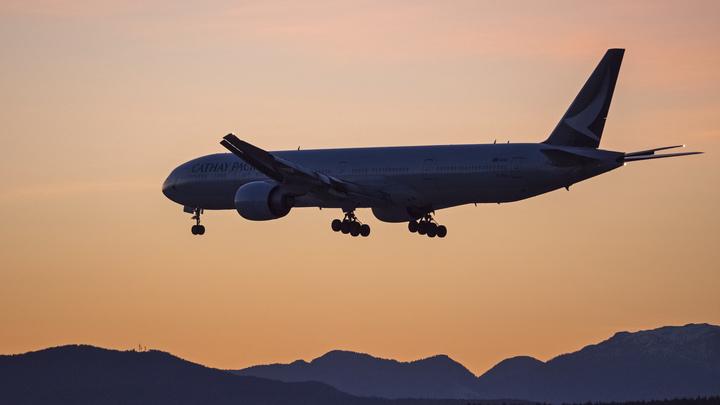 Покончил с собой или убили? Баранец рассказал после статьи о MH17 в Новой о странной смерти техника Бука