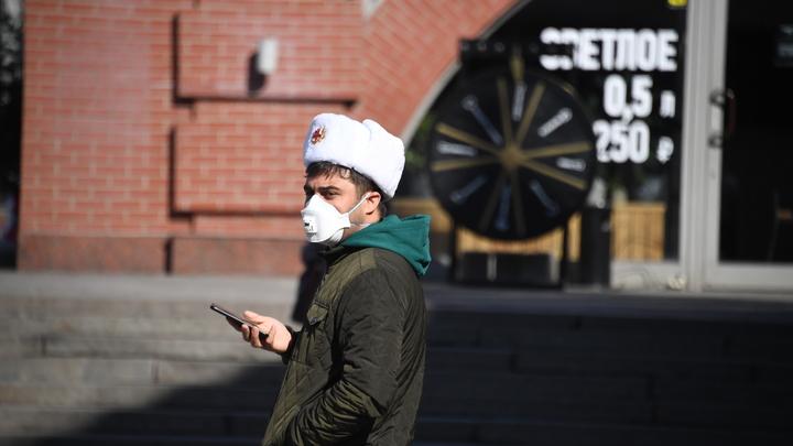 Отменит ли коронавирус санкции? Сразу 8 стран призвали ООН к глобальной солидарности