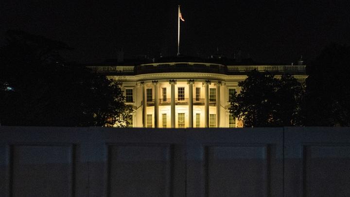 Белый дом требует: США пригрозили любыми мерами, если Навального не отпустят