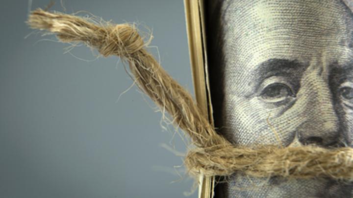 Генпрокурор Нидерландов потребовал для экс-акционеров ЮКОСа $50 миллиардов