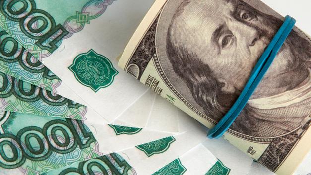 Рублёвая хандра: Как отразится на национальной валюте покупка долларов?