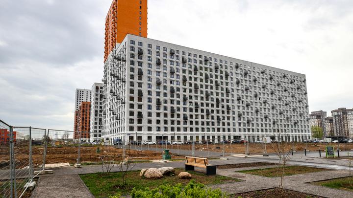 Аренда квартиры: В каком случае собственник может выселить жильца досрочно