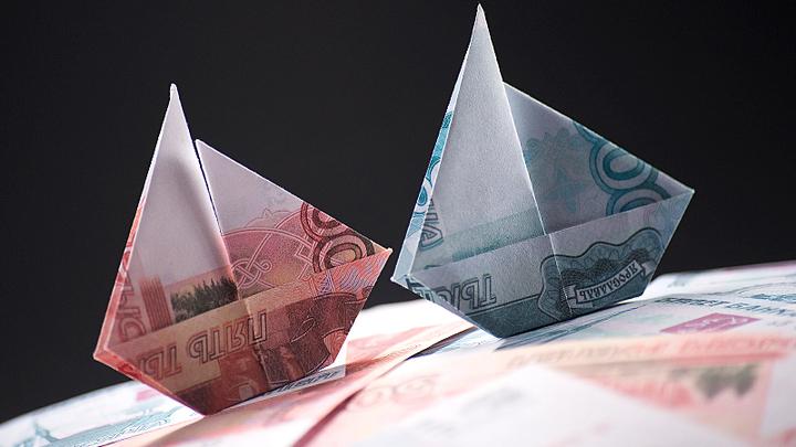 Сергей Глазьев о сговоре в Центробанке: У меня есть доказательства!
