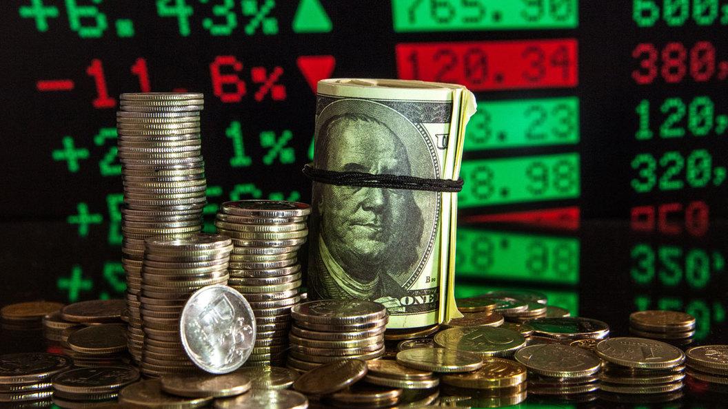 Как казино отбирают наши деньги скачать казино слотобар