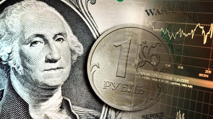 Укрепление рубля: Стоит ли покупать доллар?
