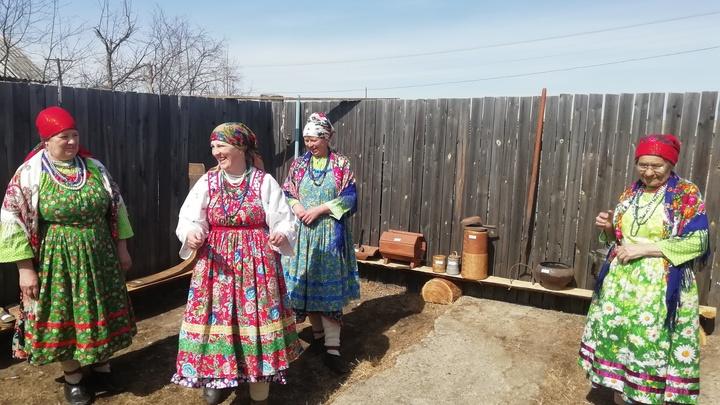 Особо не разгуляешься: туристическим стартапам Забайкалья выделили 12 млн рублей