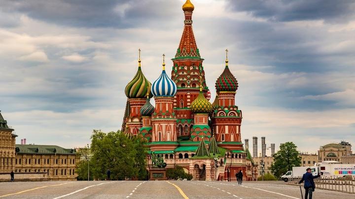 В Центральной России резко потеплеет - Гидрометцентр
