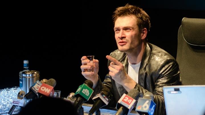 Театры 10 стран заявились на фестиваль, который откроется владимирской постановкой