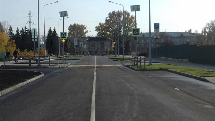 Названы улицы Самары, на которых будет введено ограничение скорости автомобилей