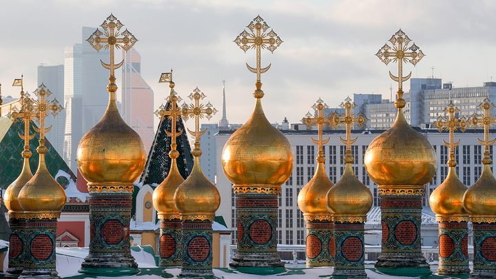 Православный календарь на 14 июня