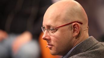 Сенатор Беляков раскрыл предназначение законопроекта о незарегистрированных браках
