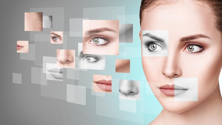 Пластическая хирургия: Рискованная погоня за красотой