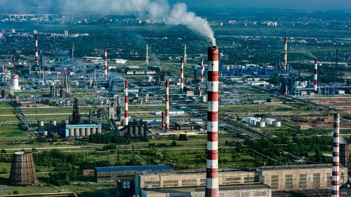 И экономика, и экология, и вся атмосфера в целом: В Хакасии и Карелии нашли худшие моногорода