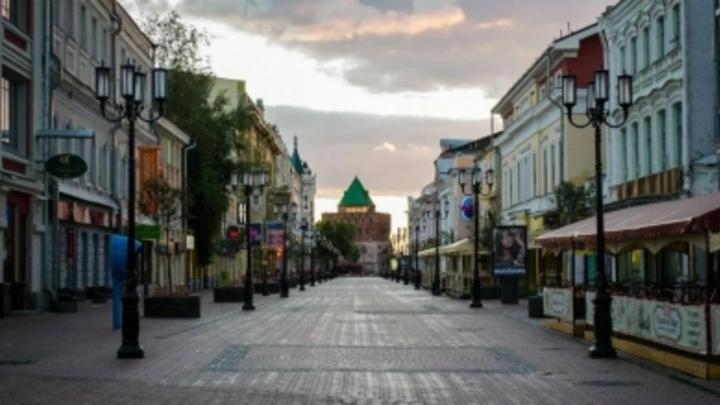 Поссорились из-за девушек: стало известно, почему в Нижнем Новгороде убили контрактника