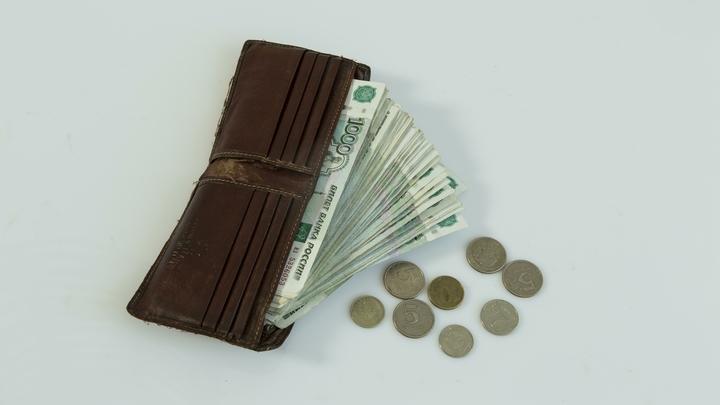 Самозанятых заставят платить «профессиональный» налог