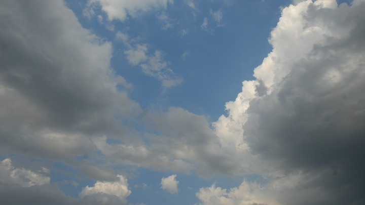 Хорошая погода в Москве на 4 и 7 ноября обойдется почти в 200 млн рублей