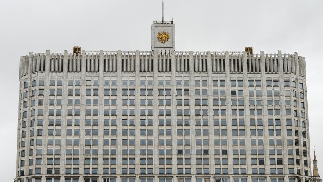 Вкабмин внесли проект о понижении срока хранения данных по«пакету Яровой»