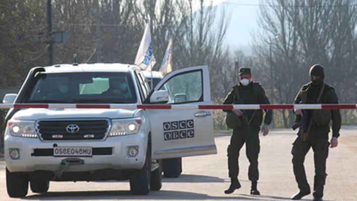 Кравчук предложил новую зону для Донбасса вместо боевой. И проговорился